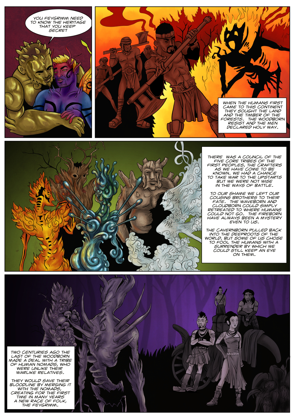 The Smith page 6