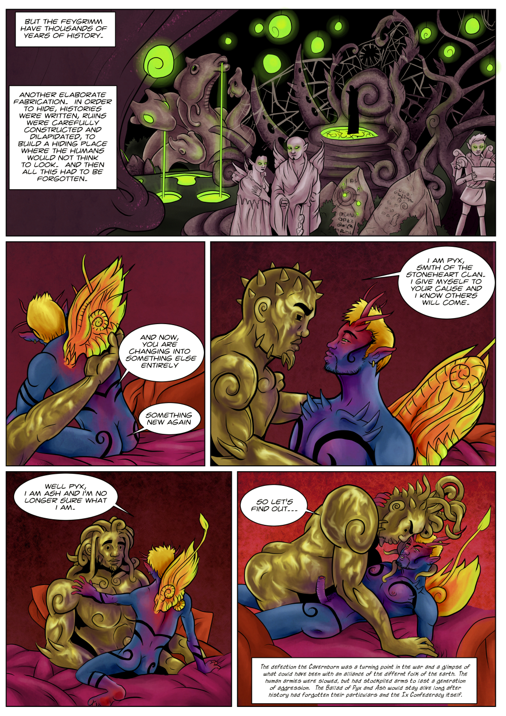 The Smith page 7